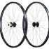 Velocity Mountain Wheelset | Blunt 35