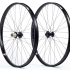 Dually Pro Wheelset | Black